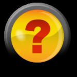 j0431548-150x150 Que cocinar Como resolver este enigma