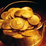 regla-de-oro-150x150 Mi regla de Oro para el diario Que Cocinar