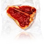 carnes-150x150 Albóndigas con Vegetales