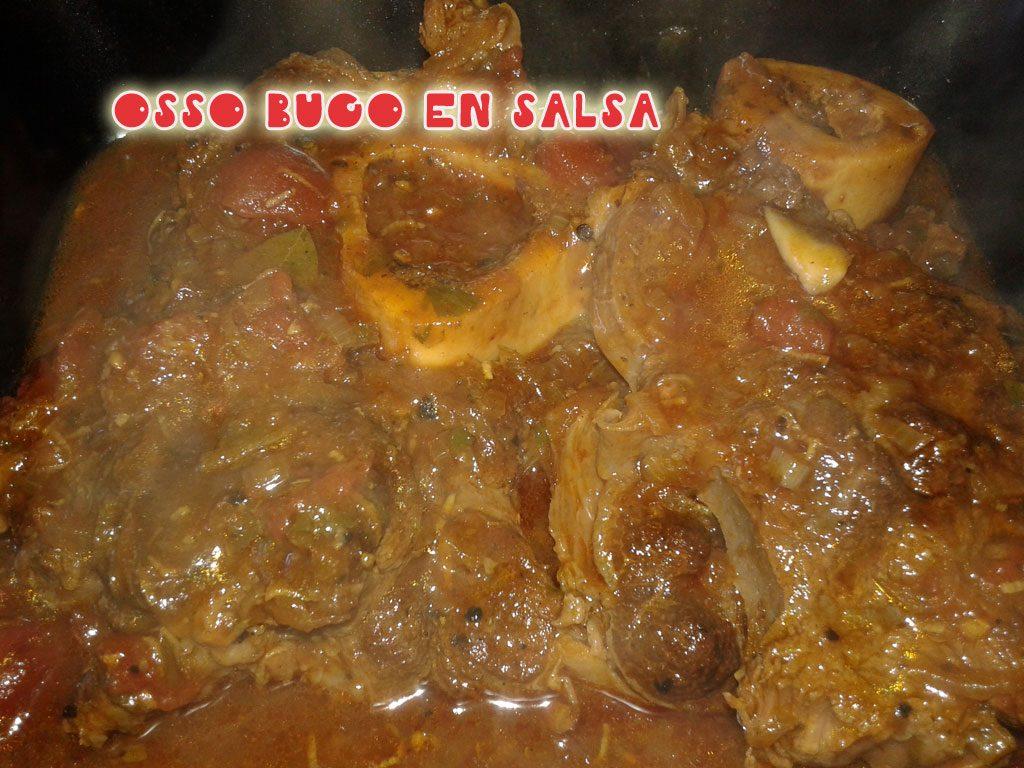 osso-buco-en-salsa-1-1024x768 Osso Buco en Salsa | Que Cocinar Con Carne