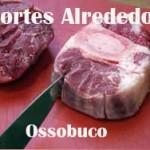 ossobuco-cortes-150x150 Osso buco en salsa