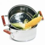 utensilios-ideales-vaporera-150x150 El Perejil