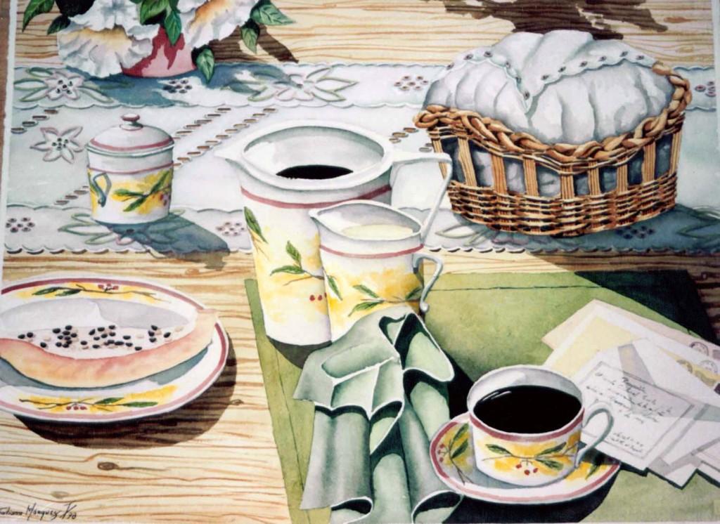 Breakfast-1024x746 El Desayuno | Que Cocinar para Romper el Ayuno
