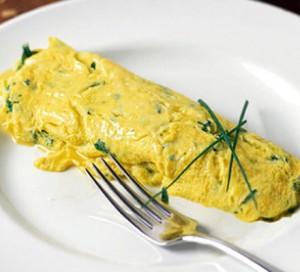 Huevos-TurkeyOmelette-300x272 Los Controversiales Huevos
