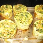 Q-CupCake-Vegetales-6-150x150 Cebollas Moradas Caramelizadas