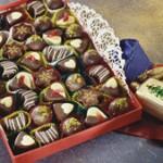 chocolates-150x150 Trucos para Comer Menos
