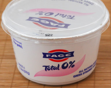 fage-greek-yogurt El yogur griego: Tu elección Saludable