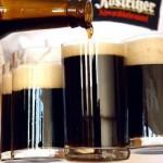 CERVEZA-NEGRA1-150x150 ¿Puedes beber alcohol y aún así mantenerte delgado?