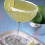 Margarita-150x150 ¿Puedes beber alcohol y aún así mantenerte delgado?