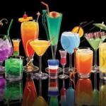 Tragos-150x150 ¿Puedes beber alcohol y aún así mantenerte delgado?