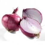 cebolla-morada-150x150 Nutrición y Acondicionamiento Físico