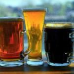 cerveza-150x150 ¿Puedes beber alcohol y aún así mantenerte delgado?