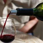 vino-antioxidantes-150x150 Comida + Saludable
