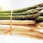 Esparragos-150x150 10 alimentos que levantan el ánimo