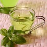green-tea-150x150 ¿Cómo hacer cada comida más saludable?