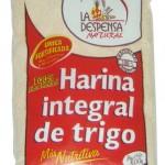 harinaintegral-150x150 Limpia Tu Despensa en Primavera.