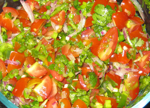 Aji-pique-de-mini-tomate-1 Ají Pique de Mini Tomates