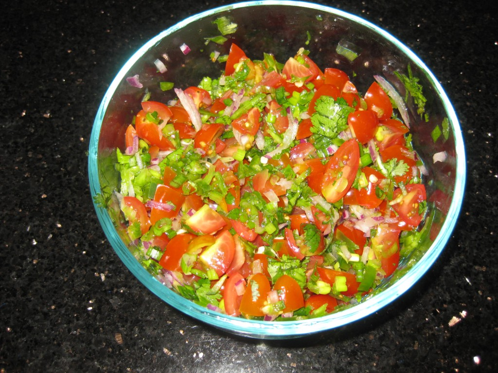 Aji-pique-de-mini-tomate-1024x768 Ají Pique de Mini Tomates