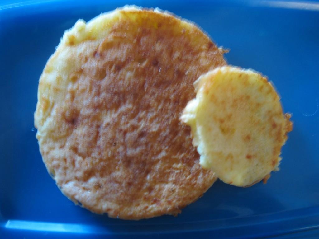 Arepas-de-Yuca-1-1024x768 Desde Que Cocinar Feliz 2015 | Recetas Mas Visitadas en 2014