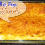 Pure-de-Papas-Gratinado-150x150 Papa en Chupe