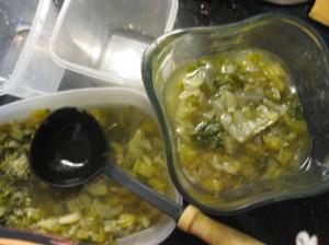 Sopa-de-Vegetales-5-300x224 Crema verde 7