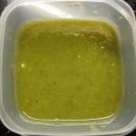 Sopa-de-Vegetales-6-150x150 Crema verde 7