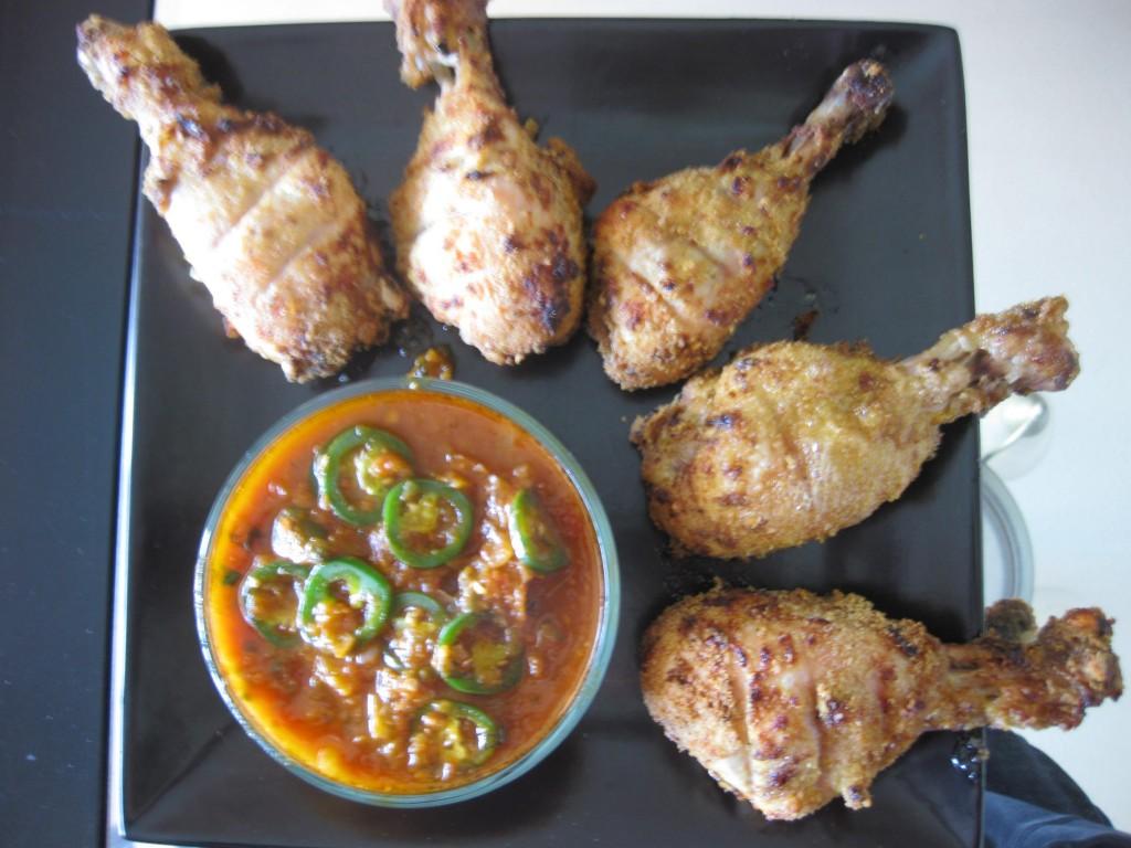 Super-pollo-2-1024x768 Súper Pollo | Muslos De Pollo En Miga De Pan
