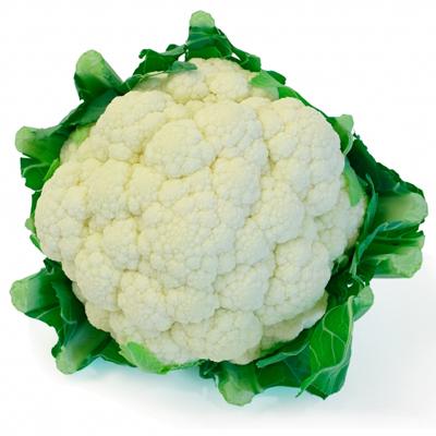 coliflor Cebiche de Coliflor | Que Cocinar