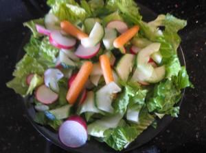Mi-diaraia-ensalada-300x224 Una opción más saludable de comida rápida