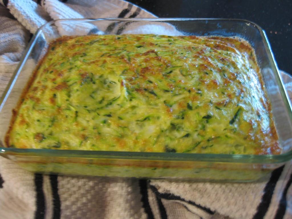 Zuchini-torta-1-1024x768 Recetas Sin Carne Para Cuaresma | Recetas Vegetarianas
