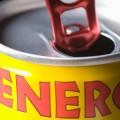 """""""Bebidas Energéticas"""" Parte II"""