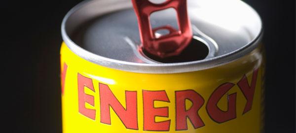 """bebidas-energeticas1 """"Bebidas Energéticas"""" Parte II"""