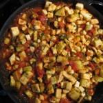 Que-Cocinar-Salsa-Berenjena-2-150x150 Salsa de Berenjena | Que Cocinar