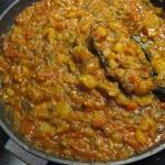 Que-Cocinar-Salsa-Berenjena-3-150x150 Salsa de Berenjena | Que Cocinar