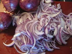 Q-Cebollas-Caramelizadas-2-300x225 Cebollas Moradas Caramelizadas