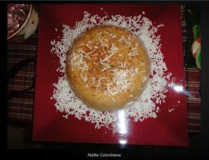 Natilla-300x230 Menú Especial De Navidad