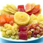 frutas-secas-150x150 Pastel de Frutas - Receta de Pastel de Frutas Secas
