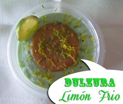 Dulzura-de-limon-frio-6 Dulzura de Limón Frio | Que Cocinar de Postre