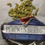 Semillas-2-150x150 Las Semillas en la Alimentación | Que Cocinar Info