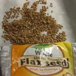 Semillas-4-150x150 Las Semillas en la Alimentación | Que Cocinar Info
