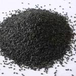 Semillas-de-sésamo-negro-150x150 Las Semillas en la Alimentación | Que Cocinar Info