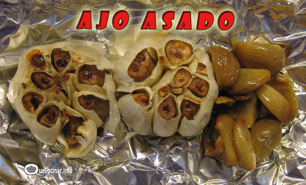 Ajo-Asado-1-1024x619 Ajo Asado | Que Cocinar