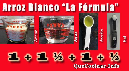 Arroz-Blanco-La-formula Arroz Blanco | Arroz Perlado
