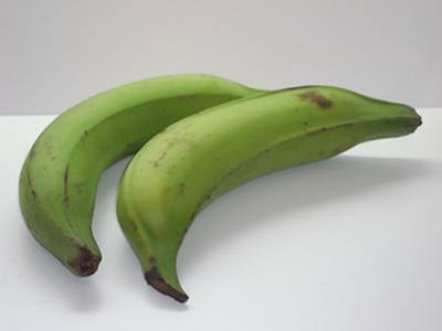 Platano-Verde Arepas de Plátano Verde | Que Cocinar
