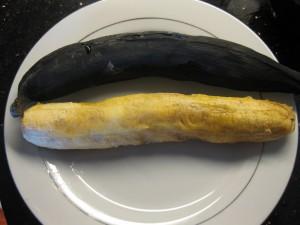 Platano-en-tentacion-3-300x225 Plátano en Tentación