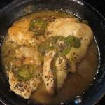 Pollo-Picosito-3-150x150 Ensalada de Pepino y…