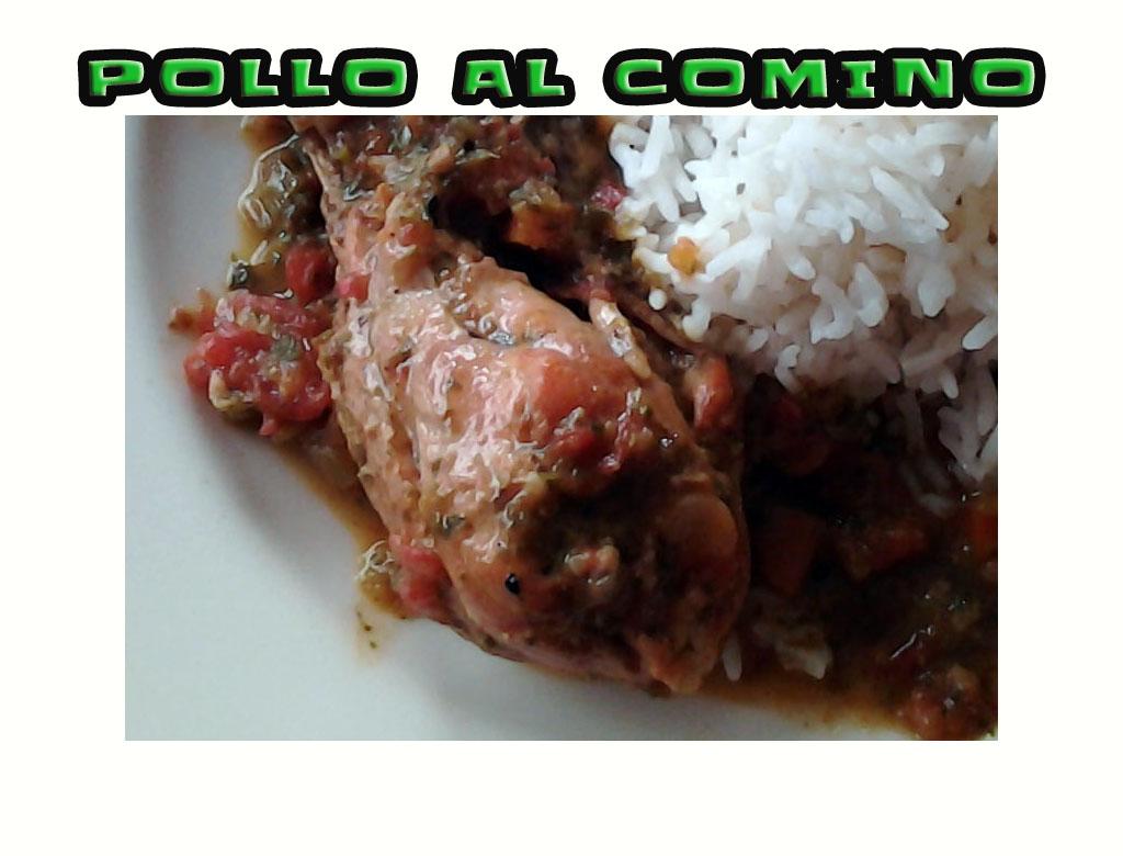 Pollo-al-Comino-1-copy Pollo Al Comino | Que Cocinar Con Pollo