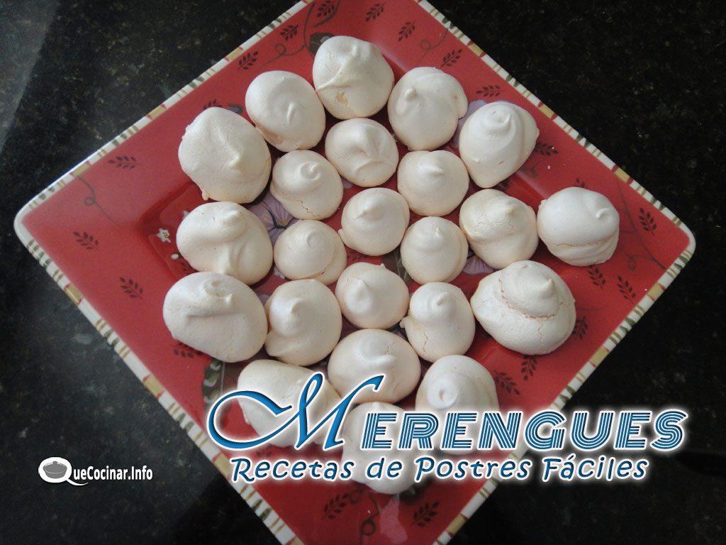 merengue-1-1024x768 Merengues | Suspiros | Recetas de Postres Fáciles