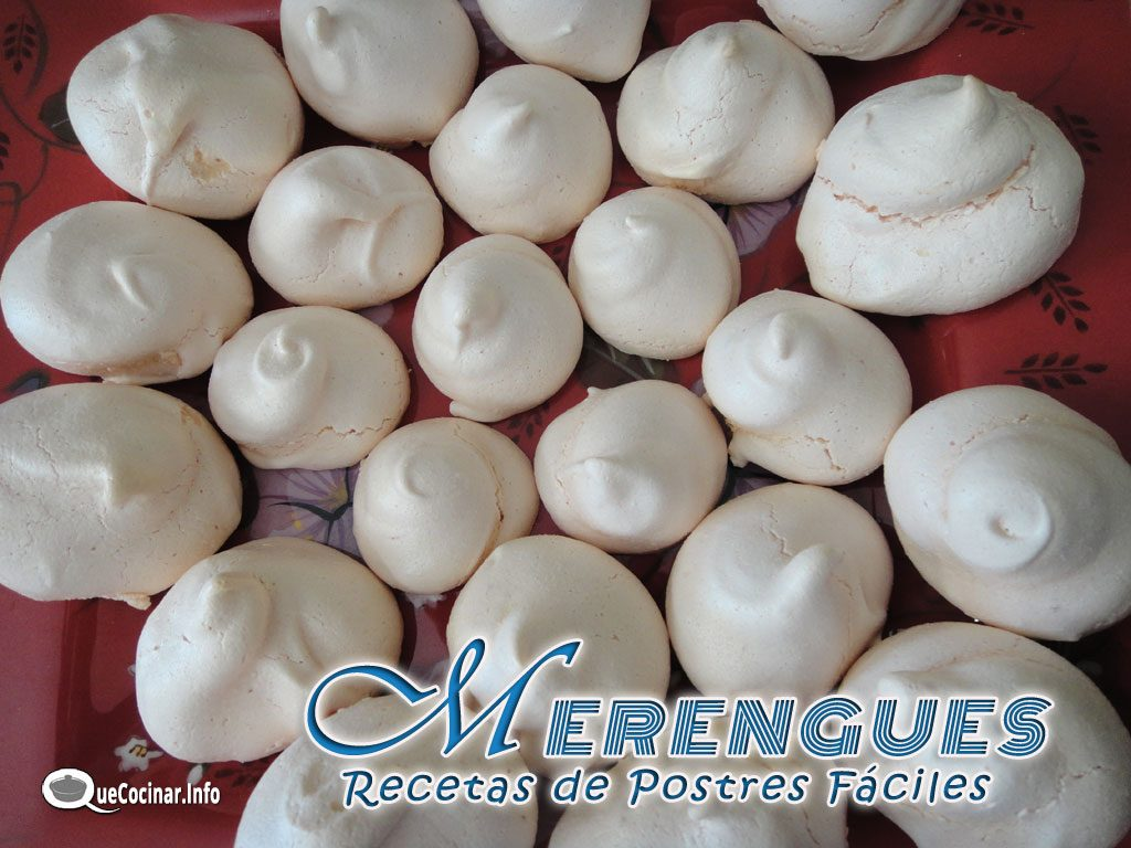 merengue-2-1024x768 Merengues | Suspiros | Recetas de Postres Fáciles