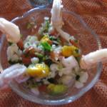Cebiche-de-pescado-8-150x150 Desde Que Cocinar Feliz 2015 | Recetas Mas Visitadas en 2014